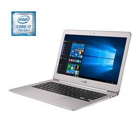 ASUS ZenBook UX330UA-DS74 Ultrabook