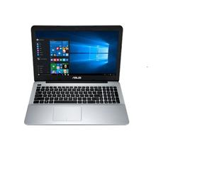 ASUS X555BA-DS94 Notebook