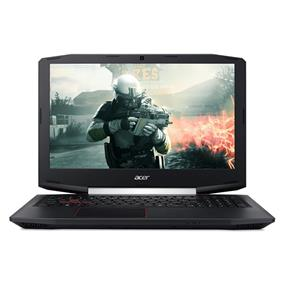 Acer Aspire VX5-591G-5652 Gaming Notebook NH.GM2AA.001