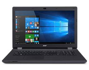 Acer Aspire ES1-732-P0TW (Refurbished)Notebook NX.GH4AA.002