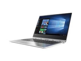 Lenovo YOGA 910-13IKB Ultrabook 80VF007TUS