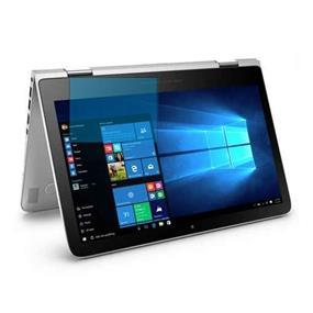 HP Spectre X360 13-AC030CA 2-in-1 Ultrabook 1EL97UA#ABL