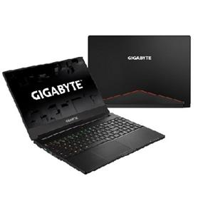 GIGABYTE AERO 15W-BK4 Gaming Notebook