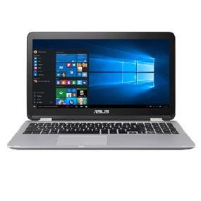 ASUS VivoBook R518UA-RS51T