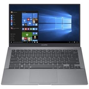 ASUS PRO B9440UA-XS51 Ultra Thin and Light Business  Notebook