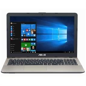 Asus R541NA-RS01 Notebook