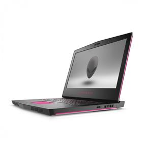 Dell Alienware Gaming Notebook