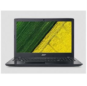 Acer SF314-52-58XY Notebook NX.GPLAA.001