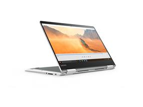 Lenovo Yoga 710 Ultrabook 80V50010US
