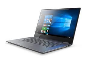 Lenovo YOGA 720 2-in-1 Ultrabook 80X7001TUS