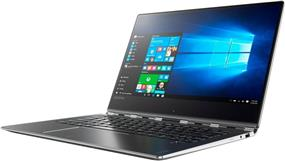 Lenovo YOGA 910 2-in-1 Ultrabook 80VF00FQUS