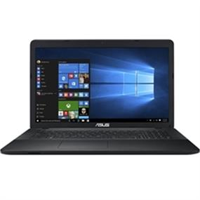 Asus X751NA-DS21Q Notebook