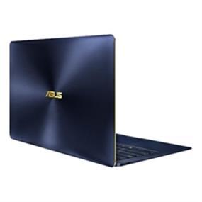 ASUS ZenBook 3 UX490UA-XS74-BL Ultra Notebook