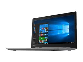 Lenovo IdeaPad 320-15IKB Notebook 80XL000FUS