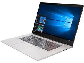 Lenovo IdeaPad 320s-15IKB Notebook 80X50001US