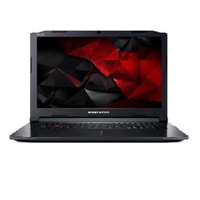 Acer Predator Helios 300 PH317-51-787B Gaming Notebook NH.Q29AA.002