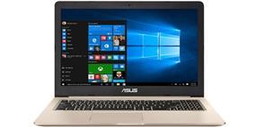 ASUS VivoBook Pro N580VD-DB74T