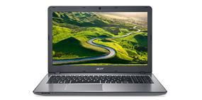 Acer (Open Box) Aspire F F5-573G-73ZS Notebook NX.GD8AA.001