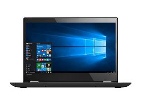 Lenovo Flex5 Notebook 80XA0009US