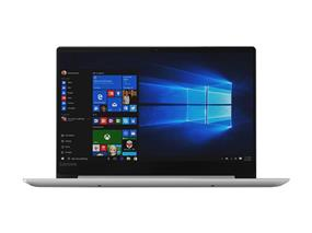 Lenovo IdeaPad 720s-14IKB Notebook 80XC0003US