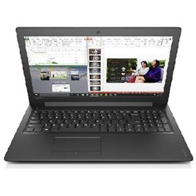 Lenovo ideapad 310-15IKB Notebook 80TV01T8US
