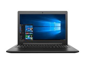 Lenovo ideapad 310-15ISK Notebook 80SM0058US