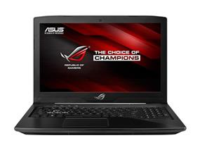Asus ROG Strix GL503VD-DB74 Gaming Notebook