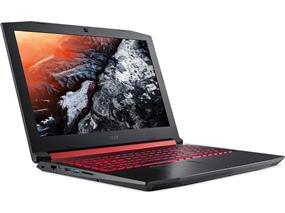 Acer Nitro 5 AN515-51-705Q Notebook NH.Q2QAA.014