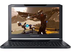 Acer Predator Triton 700 PT715-51-761M Notebook NH.Q2KAA.001