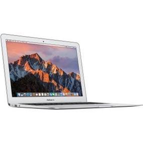 Apple MacBook Air Notebook MQD32LL/A