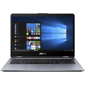 Asus Vivobook TP410UA-DB71T Notebook