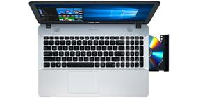 ASUS X541UA-DH51 Notebook