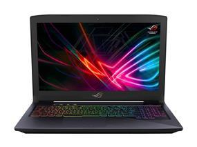 ASUS ROG GL503VM-DB74 Hero Edition Gaming Notebook