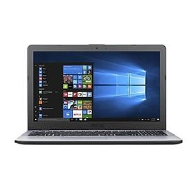 ASUS F542UA-DH71 Notebook