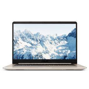 ASUS Vivobook S S510UA-DS71 Notebook