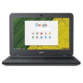 Acer Chromebook 11 N7 C731-C388