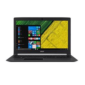 Acer Aspire 5 A517-51G-52LB Notebook NH.Q26AA.002
