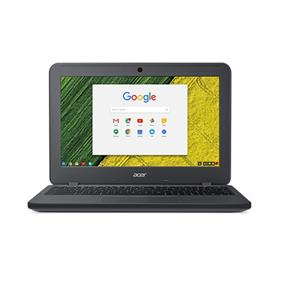Acer Chromebook 11 N7 C731-C11A (NX.GM8AA.002)