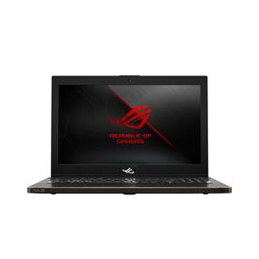 ASUS ROG Zephyrus M GM501GS-XS74 Gaming Notebook