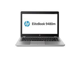HP EliteBook Folio 9480m Notebook