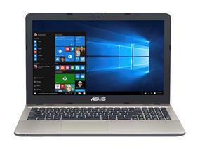 ASUS Notebook X541SA-DB91-CA