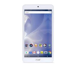 Acer Iconia B1 B1-780-K9UP Tablet NT.LCLAA.001