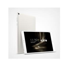 ASUS Zenpad Z500M-C1-SL Tablet