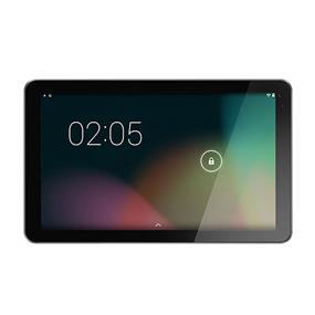 "iSmart Straight Plate 10.1"" Tablet (1280x800)"