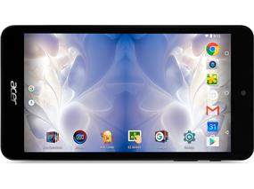 Acer ICONIA B1-780-K6C3 Tablet NT.LCJAA.002