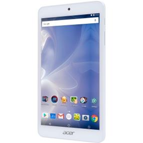 Acer ICONIA B1-780-K9UP Tablet NT.LCLAA.001