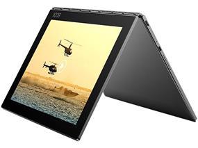 Lenovo Yoga Book 2-in-1 Ultrabook ZA0V0035US