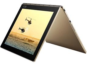 Lenovo Yoga Book 2-in-1 Ultrabook ZA0V0091US