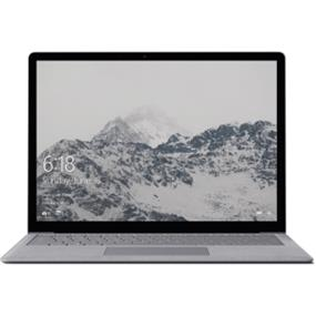 Microsoft Surface Laptop (D9P-00001)