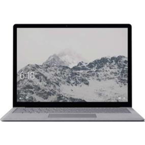 Microsoft Surface Laptop (DAH-00001)